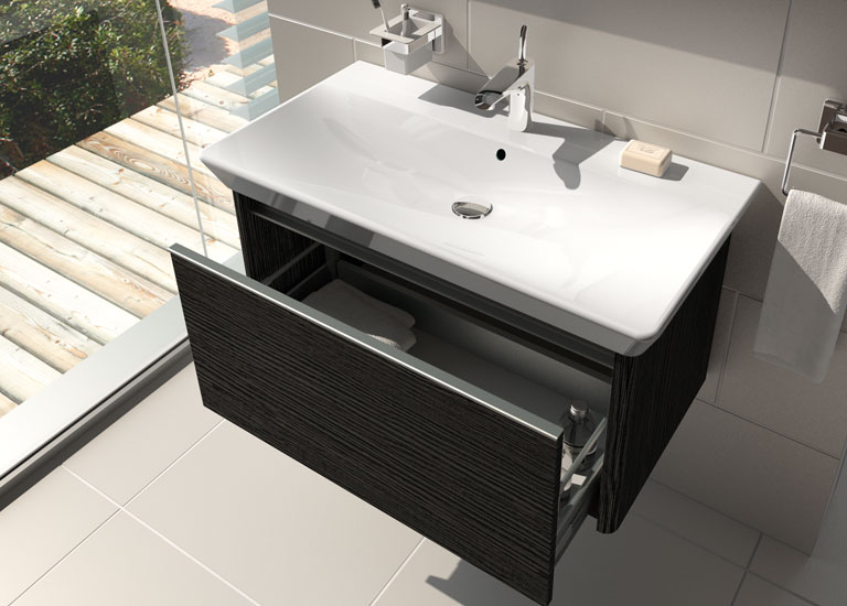 large bathroom sinks heritage new homes specification platinum plus 13411